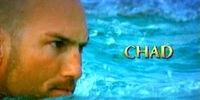 Chad Crittenden/Gallery