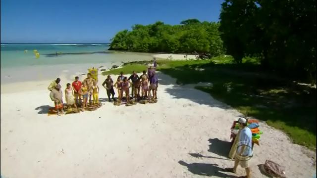 File:Reward Samoa.png