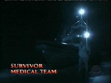 File:S12SurvivorMedicalTeam.jpg