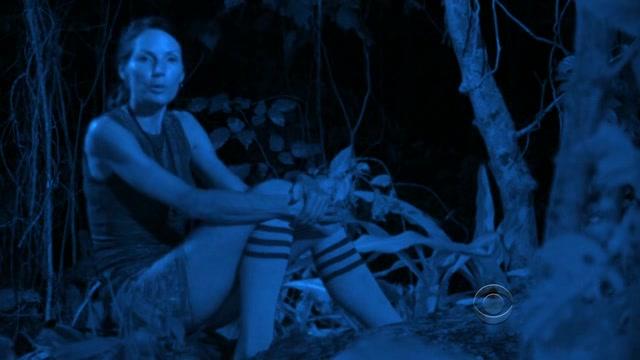 File:Survivor.S27E08.HDTV.XviD-AFG 035.jpg