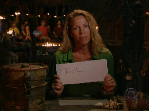 File:Survivor.s16e05.pdtv.xvid-gnarly 479.jpg