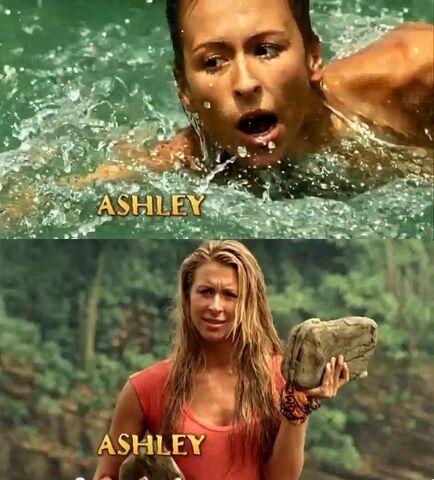 File:Ashley intro.jpg