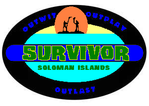 File:Survivor Soloman Islands.PNG