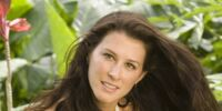 Mellisa McNulty