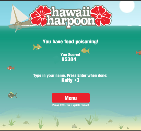 File:Harpoon.png