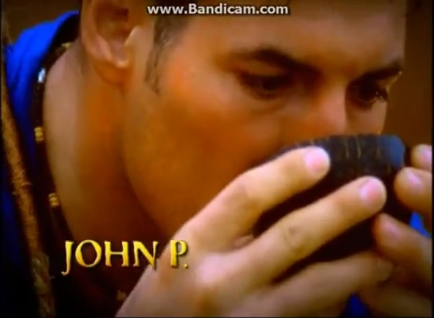 File:JohnPOpening1.jpg