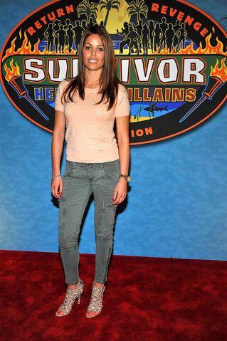File:Survivor--heroes-vs-.jpg