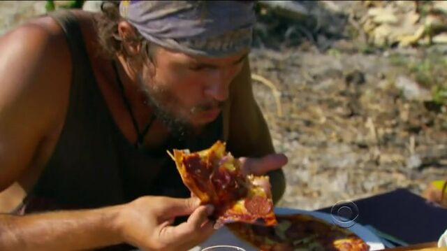 File:Survivor.s27e13.hdtv.x264-2hd 110.jpg