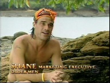 File:ShaneLaMinaConfessional.jpg