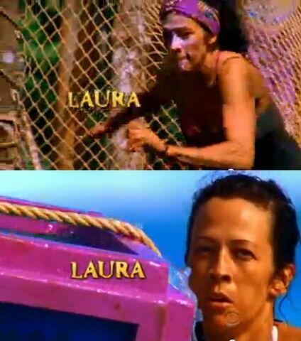 File:Lauras intro.jpg