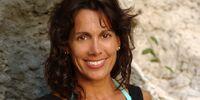 Lisa Keiffer