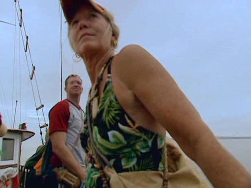File:Survivor.Vanuatu.s09e01.They.Came.at.Us.With.Spears.DVDrip 035.jpg