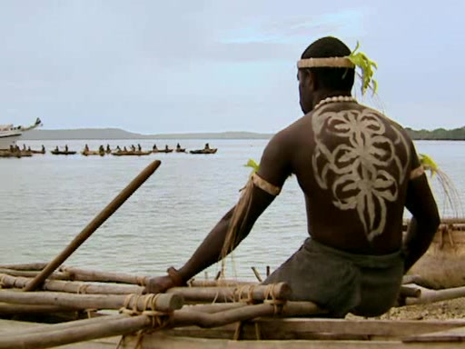 File:Survivor.Vanuatu.s09e01.They.Came.at.Us.With.Spears.DVDrip 055.jpg