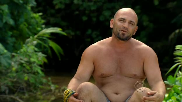 File:Survivor.s19e02.hdtv.xvid-fqm 103.jpg