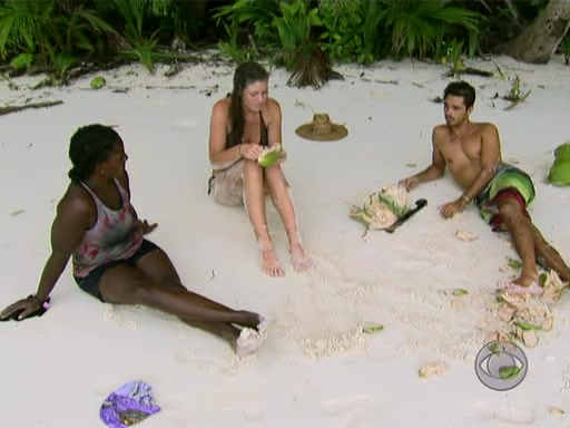 File:Survivor.s16e05.pdtv.xvid-gnarly 427.jpg
