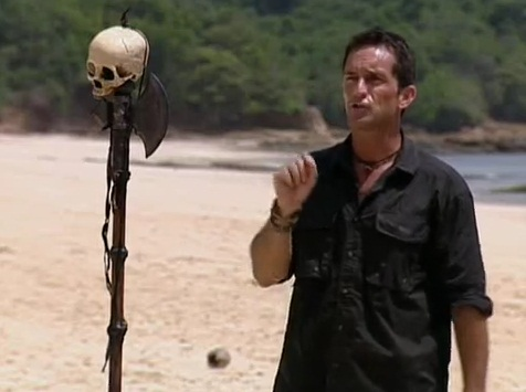 File:Survivor.S07E02.DVDRip.x264 085.jpg