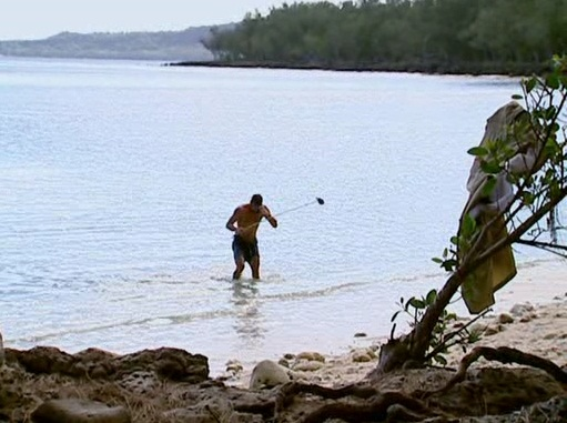 File:Survivor.Vanuatu.s09e04.Now.That's.a.Reward!.DVDrip 108.jpg