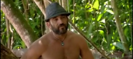 File:Russell on villians tribe.PNG