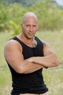 S28 Tony Vlachos
