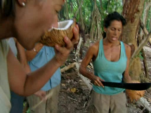 File:Survivor.Vanuatu.s09e04.Now.That's.a.Reward!.DVDrip 240.jpg