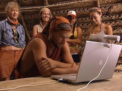 File:Survivor.Vanuatu.s09e11.Surprise.and.Surprise.Again.DVDrip 132.jpg