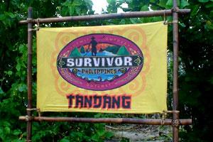 File:Tandangflag.jpg