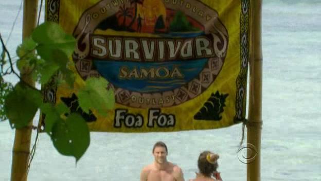 File:Survivor.s19e02.hdtv.xvid-fqm 035.jpg