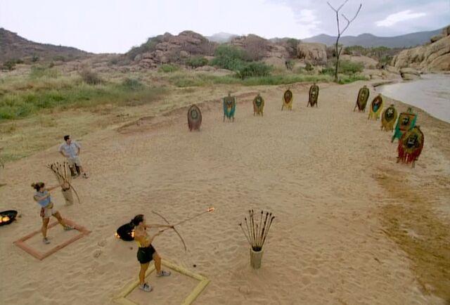 File:Spear it hunt africa teresa kim p.jpg
