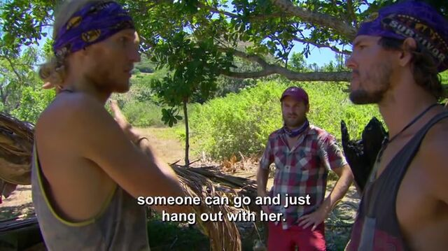File:Survivor.S27E09.HDTV.x264-2HD 371.jpg