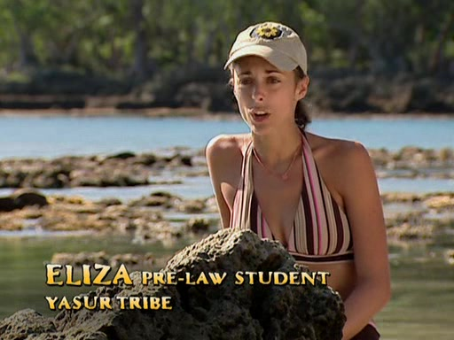 File:Survivor.Vanuatu.s09e03.Double.Tribal,.Double.Trouble.DVDrip 122.jpg