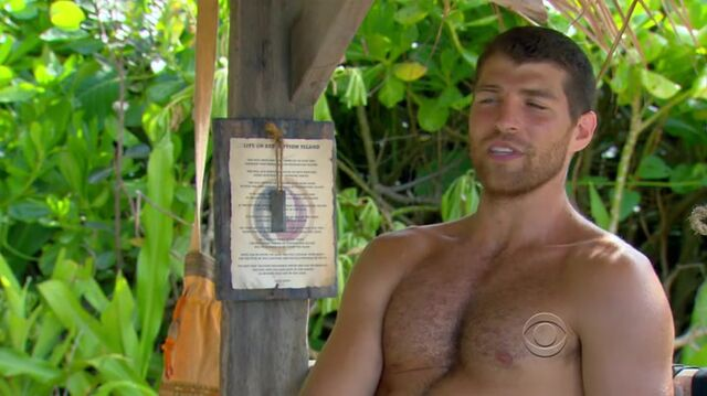 File:Survivor.s27e04.hdtv.x264-2hd 162.jpg