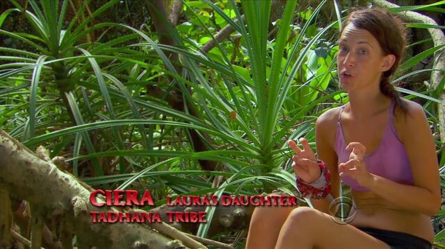 File:Survivor.s27e04.hdtv.x264-2hd 364.jpg