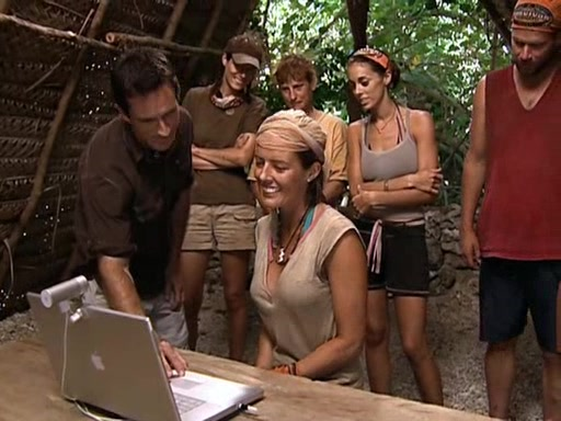 File:Survivor.Vanuatu.s09e11.Surprise.and.Surprise.Again.DVDrip 119.jpg