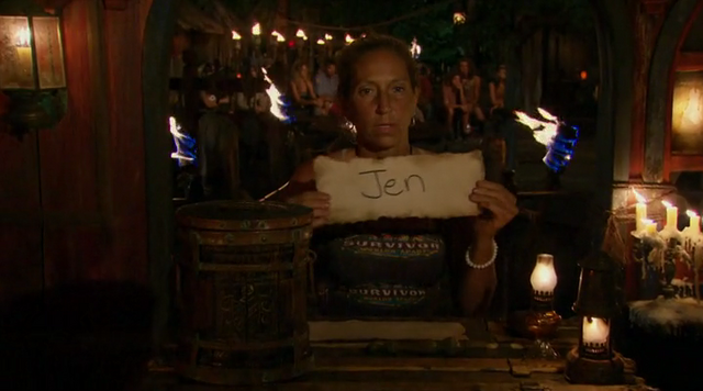File:Carolyn votes jenn.png