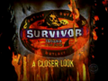 Thumbnail for version as of 01:08, April 14, 2013