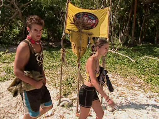 File:Survivor.Vanuatu.s09e03.Double.Tribal,.Double.Trouble.DVDrip 253.jpg