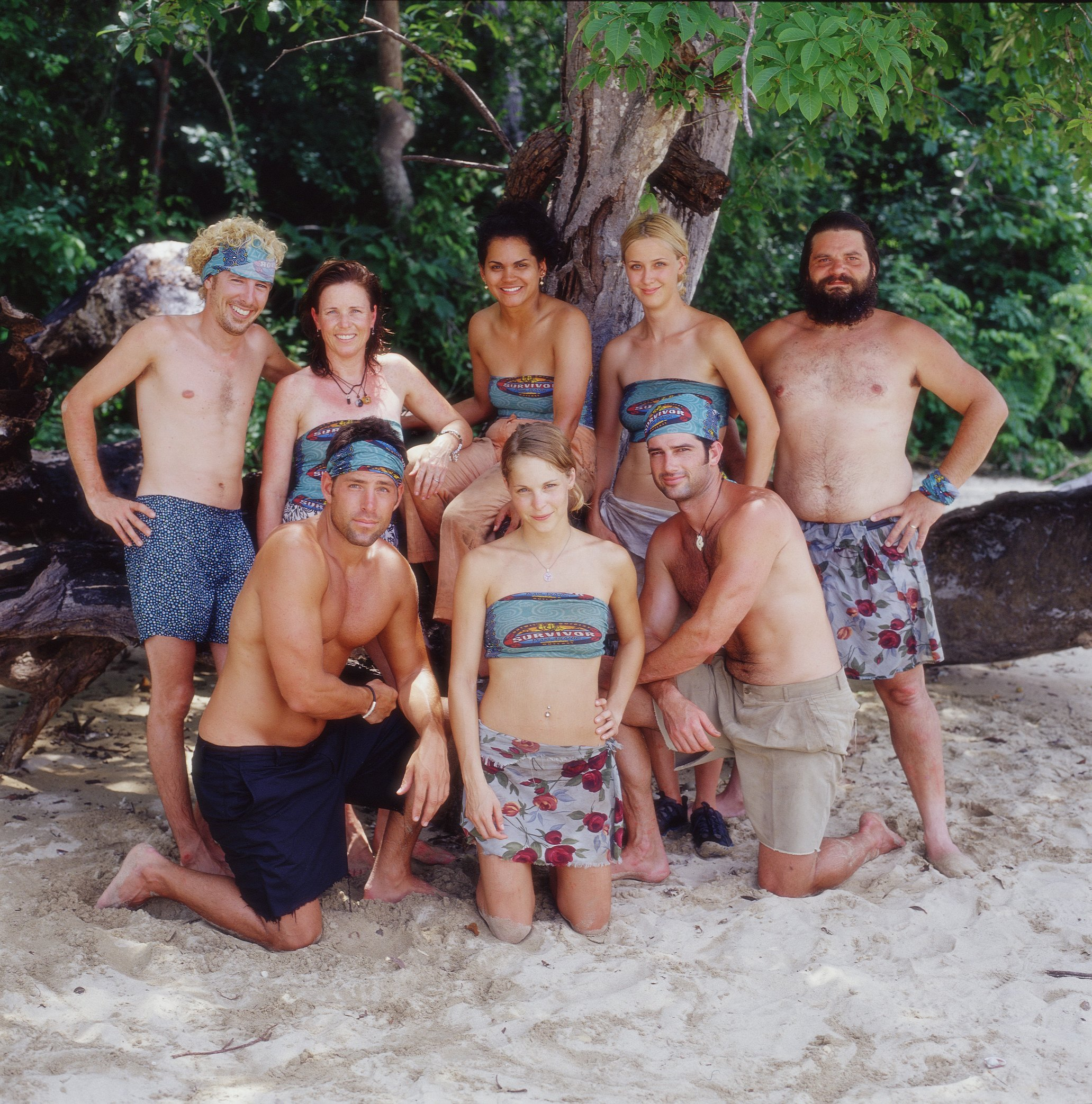 File:Drake tribe.jpg