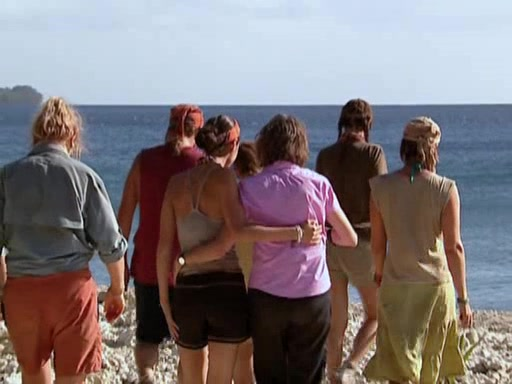 File:Survivor.Vanuatu.s09e11.Surprise.and.Surprise.Again.DVDrip 222.jpg