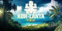 Koh-Lanta: Fidji