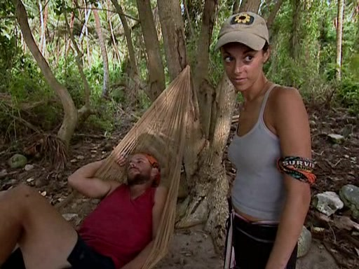 File:Survivor.Vanuatu.s09e13.Eruption.of.Volcanic.Magnitudes.DVDrip 401.jpg