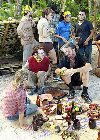 File:SURVIVOR-SOUTH-PACIFIC-Double-Agent-Episode-8-22.jpg