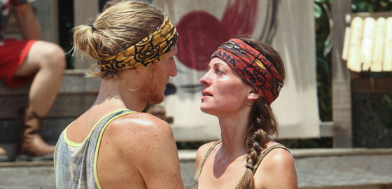 File:Survivor-tyson-rachel-dating.jpg