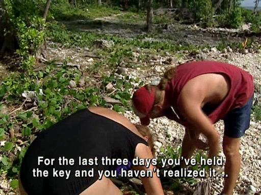 File:Survivor.Vanuatu.s09e11.Surprise.and.Surprise.Again.DVDrip 411.jpg