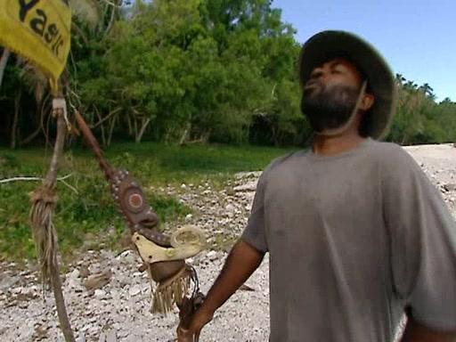 File:Survivor.Vanuatu.s09e07.Anger,.Threats,.Tears....and.Coffee.DVDrip 373.jpg