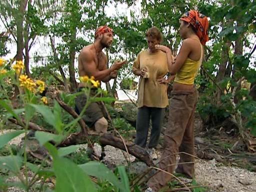 File:Survivor.Vanuatu.s09e08.Now.the.Battle.Really.Begins.DVDrip 384.jpg