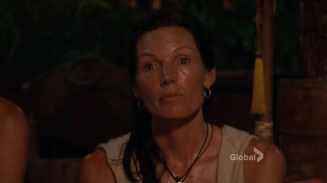 File:Survivor.s27e14.hdtv.x264-2hd 0978.jpg