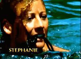 File:StephanieDOpening1.jpg