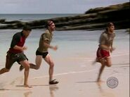 Survivor.Panama.Exile.Island.s12e09.The.Power.of.the.Idol.PDTV 029