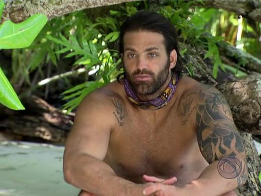File:Survivor.s16e05.pdtv.xvid-gnarly 214.jpg