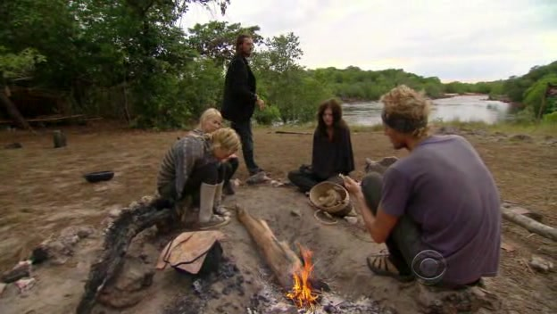 File:Survivor.Tocantins.s18e08.The.Dragon.Slayer 055.jpg